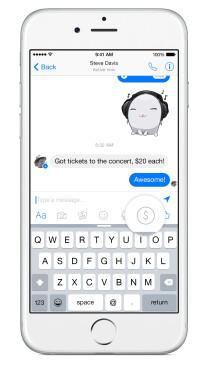 Facebook-payments-money-transfer-1.jpg