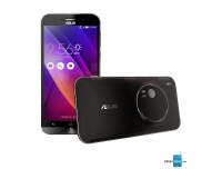 Asus-ZenFone-Zoom-01.jpg