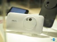 Asus-ZenFone-Zoom-03.jpg