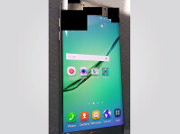 Samsung-Galaxy-S6-Plus--amp-S6-edge-Plus-leaked-images-1