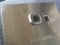 Samsung-Galaxy-S6-Plus--amp-S6-edge-Plus-leaked-images-2