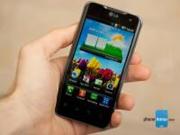 LG-Optimus-2X-3
