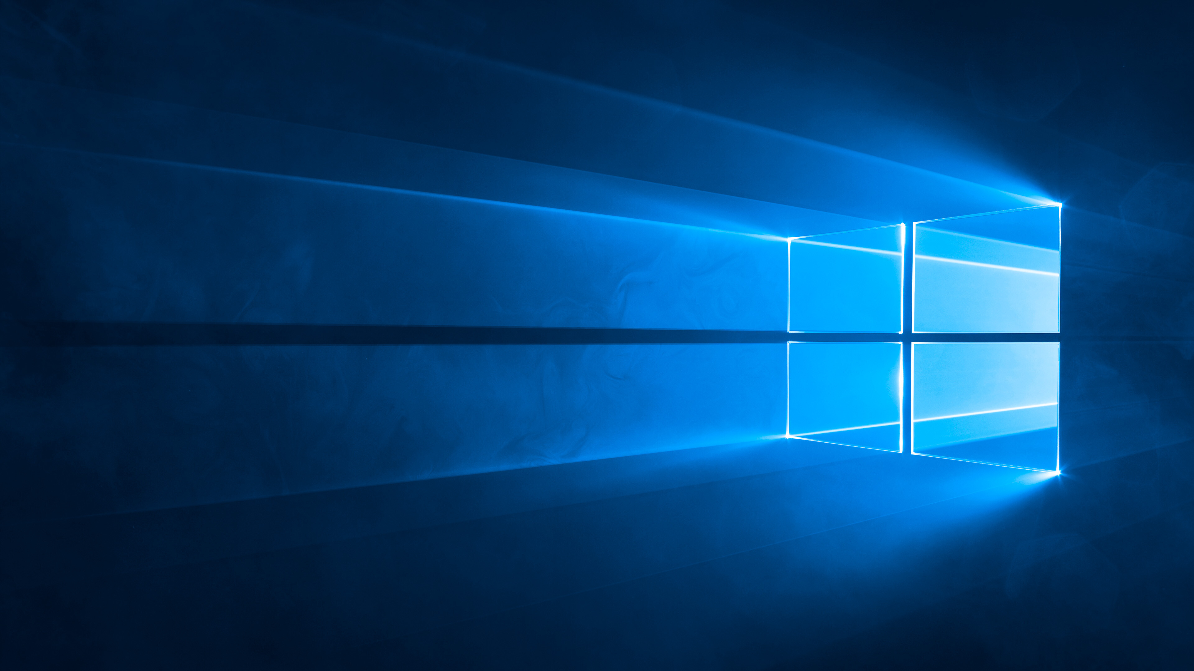 Windows 10 Wallpapers In 4K