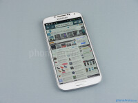 Samsung-Galaxy-S4-images