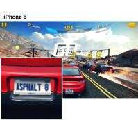 iPhone-6-Asphalt-zoom