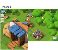 iPhone-6-BB-zoom