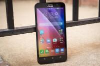 Asus-Zenfone-2-Review-TI