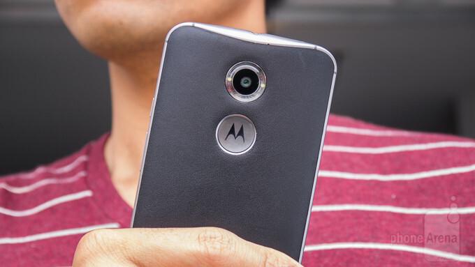 Motorola Moto X (2015) rumor round-up: design, specs, price, release date, and all we know so far