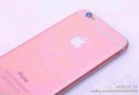 Pink-rose-gold-iPhone-1.jpg