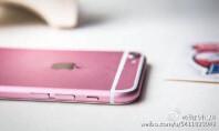 Pink-rose-gold-iPhone-2.jpg