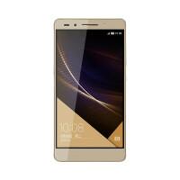 Huawei-Honor-7-Presse-01.jpg