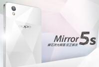 Oppo-Mirror-5s-official-01.jpg