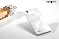 Oppo-Mirror-5s-official-02.jpg