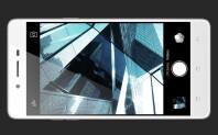 Oppo-Mirror-5s-official-07.jpg