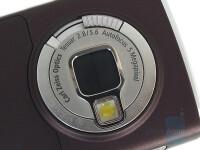 Nokia-N95-Review-054.jpg