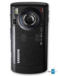 Samsung-INNOV8-4.jpg