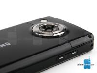 Samsung-OMNIA-HD-9.jpg
