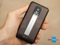 LG-Optimus-2X-5.jpg
