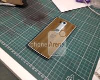 OnePlus-2-Price-04---Copy.jpg