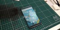 OnePlus-2-Price-03---Copy.jpg