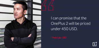 [Image: OnePlus-2-Price-02.png]