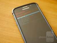 How-to-reset-any-Android-device-1