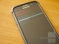 How-to-reset-any-Android-device-2