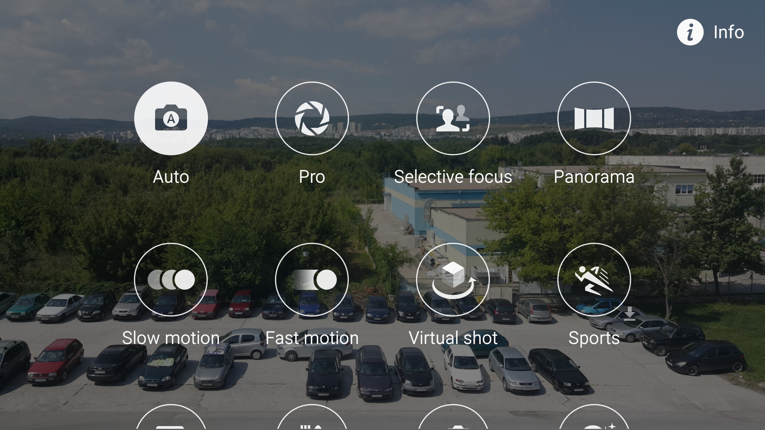 how to get voice control on lg g4