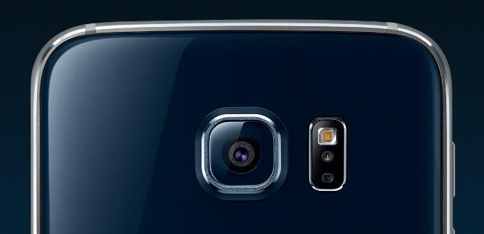 iPhone 6 vs Galaxy S6 vs LG G4 vs Nexus 6 camera UI comparison: which phone has the best camera app?