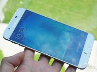 Samsung-Galaxy-A8-new-01.jpg