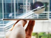 Samsung-Galaxy-A8-new-02.jpg
