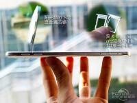 Samsung-Galaxy-A8-new-03.jpg