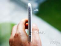 Samsung-Galaxy-A8-new-04.jpg