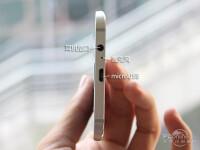 Samsung-Galaxy-A8-new-05.jpg
