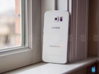 Protruding-camera-Galaxy-S6-edge