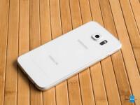 Protruding-camera-Galaxy-S6