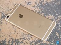 Protruding-camera-iPhone-6-Plus