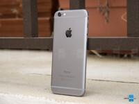 Protruding-camera-iPhone-6