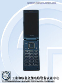 Samsung-SM-G9198-clamshell-05.jpg