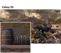 Galaxy-S6-Kill-Shot-zoom