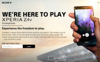 Sony-Xperia-Z4v-Verizon-launch-date-02