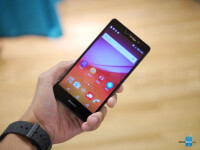 Sony-Xperia-Z4v-Verizon-launch-date-03
