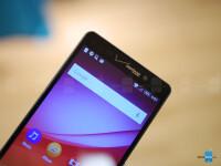 Sony-Xperia-Z4v-Verizon-launch-date-04