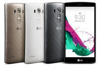 LG-G4-Beat-official-02