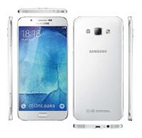 Galaxy-A8-new-render.jpg