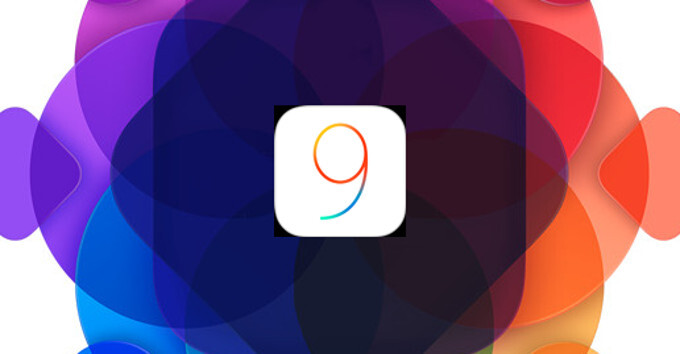 iOS 9 beta 3 is up, here's what's new
