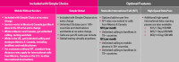 T-mobile-Mobile-Without-Borders-Canada-Mexico-1