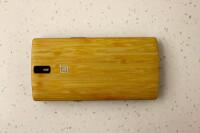 OnePlus-2-under-OnePlus-One-01