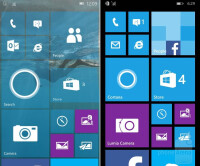 Windows-10-vs-Windows-8.1-in-pictures-1
