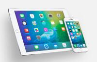 iOS-9-is-announced